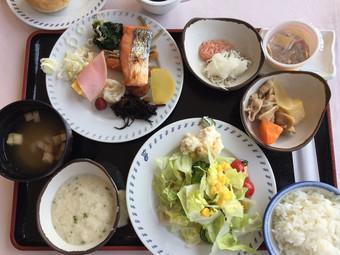 fusejima_04