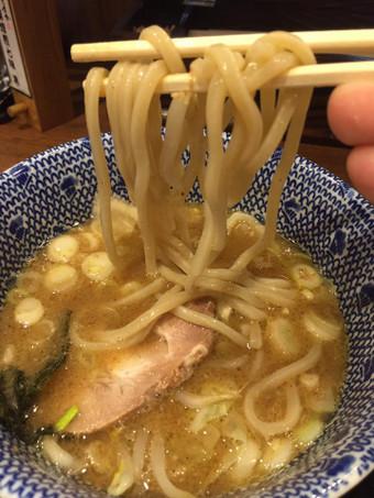 野菜つけ麺_アップ