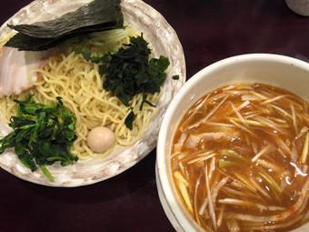 Daikokuya150904_02