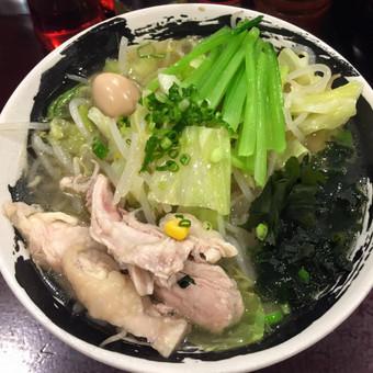 Daikokuya151009_01