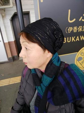 Ikaho_tour_03